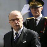 Ministro del Interior no vincula al terrorista de Niza con el yihadismo
