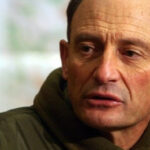Chile: Ordenan detención de ex comandante por Caravana de la Muerte