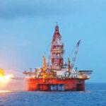 Corte Internacional falla contra China en litigio por mar rico en petróleo
