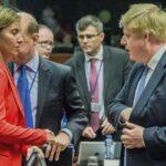 UE recuerda a Turquía su compromiso con abolición de pena de muerte