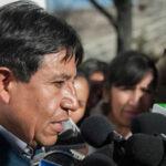 Chile: Delegación boliviana ingresa a Arica en visita no oficial