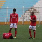 Segunda División: Cienciano espera levantar la cabeza ante el líder Los Caimanes
