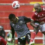 Segunda División: Cienciano busca un triunfo ante Willy Serrato