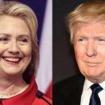 EEUU: 74% de latinosapoya a Hillary Clinton y el 16% aDonald Trump
