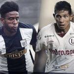 Torneo Clausura 2016: Programación, hora y canal en vivo de la fecha 9