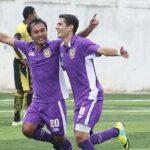 Torneo Clausura 2016: Comerciantes Unidos derrota 1-0 a Sport Huancayo