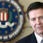 FBI: Clinton no debe ser imputada por sus correos electrónicos