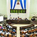 Nicaragua: Consejo Electoral destituye a 28 diputados por desacato