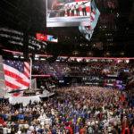 EEUU: ConvenciónRepublicana niega demandas de la facción antiTrump