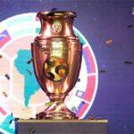La Copa América Centenario será la nueva atracción del Museo de la selección chilena