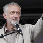 Corbyn con derecho automático a presentarse en elecciones laboristas