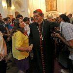 Diócesis de Nápoles donará casas a las familias pobres que las habitan