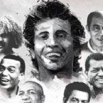 Homenaje a César Cueto: Conoce cómo formarán los equipos esta noche