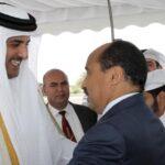 Terrorismo y causa palestina acaparan atención de cumbre árabe