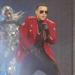 """Daddy Yankee estrena en redes sociales video musical """"Shaky Shaky"""""""