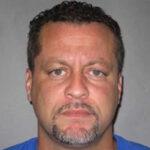 EEUU: Preso estaba esposado cuando desarmó a policìa y matò 2 alguaciles(VIDEO)