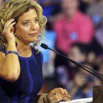 FBI investiga pirateo a correos electrónicos de comité demócrata