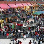 INEI: La economía peruana creció 4.88 % en el mes de mayo