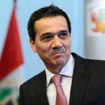 MEF:  Economía peruana está mucho mejor encaminada y en aceleración