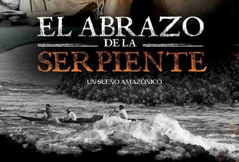 el_abrazo-