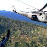 Gobierno prorroga estado de emergencia en cuatro departamentos
