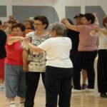 Nuevo estudio en ratones trasluce un envejecimiento más saludable