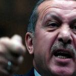 Purga en Turquía: Ahora suspenden a 15 mil funcionarios del Ministerio de Educación