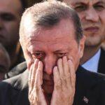 """AI denuncia """"severas medidas"""" en Turquía y teme por libertad de prensa"""