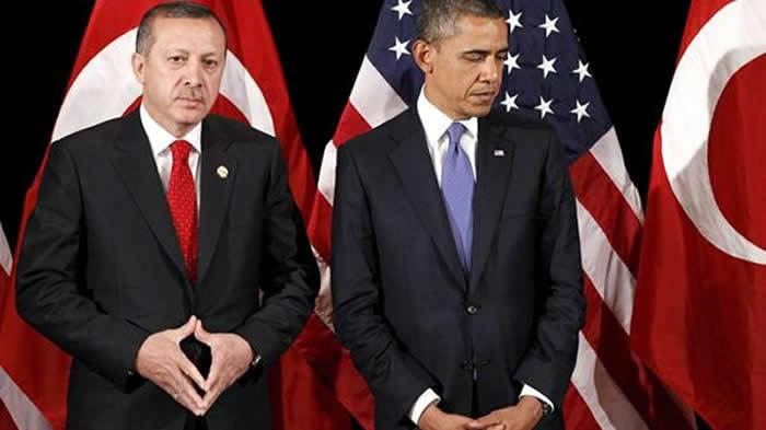 erdogan-obama2