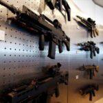 Alemania aumenta exportaciones de armas a niveles más altos en años