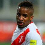 Selección nacional: ¿Cuál es el nuevo equipo de Jefferson Farfán?