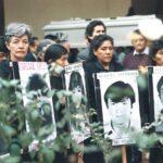Kuczynski se reunirá con organizaciones defensoras de DDHH