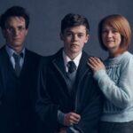 Warner llevaría al cine obra teatral 'Harry Potter y el niño maldito'