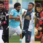 Torneo Clausura 2016: Programación, sede y escenario de la fecha 8