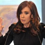Argentina: Juez reiteró embargo a bienes de Cristina Fernández