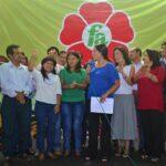 """Frente Amplio: Pedido de indulto de Alberto Fujimori es """"inaceptable"""""""