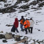 Cusco: 37 son los fallecidos a causa de heladas y friaje
