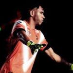 ¿Qué dijo la prensa mexicana sobre la actuación de Pedro Gallese?