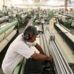 Gratificaciones: Multarán a empresas que no cumplan con depósito