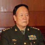 General chino condenado a cadena perpetua por corrupción