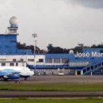 EEUU anunció la apertura de nuevos vuelos directos a La Habana