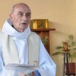 Francia: Sacerdote degollado no se jubiló por servir a la comunidad (VIDEO)