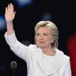Hillary Clinton: EEUU se encuentra una vez más en momento crucial (VIDEO)