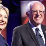 EEUU: Demócratas aprueban programa político más progresista