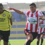 Segunda División: Unión Huaral recibe en su casa a Santa Rosa