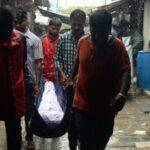 India: Al menos 25 muertos por consumo de alcohol adulterado