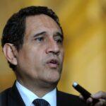 Congreso: AP no integrará una mesa directiva presidida por fujimorismo