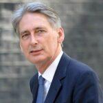 Londres insiste en que no puede iniciar todavía negociación con UE