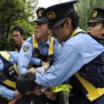 Japón: 19 muertos y 45 heridos a cuchilladas en centro de discapacitados