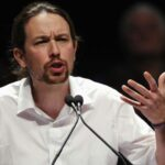 Iglesias: Podemos ha salido más cohesionado tras elecciones